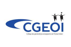 https://congresmgoi.com/wp-content/uploads/2018/10/logo_partenaires_cgeoi-300x200.jpg