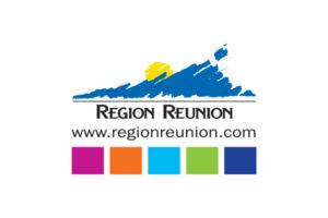 https://congresmgoi.com/wp-content/uploads/2018/10/logo_partenaires_region-300x200.jpg