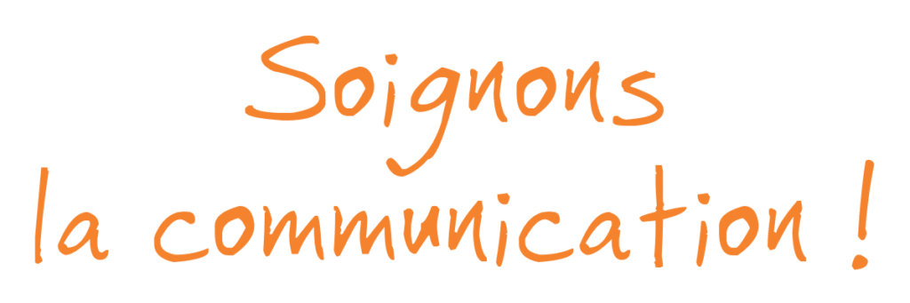 Slogan Congrès MGOI 2019